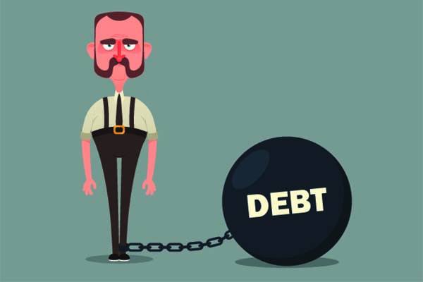 How Debt Consolidation Speeds Up Financial Recovery