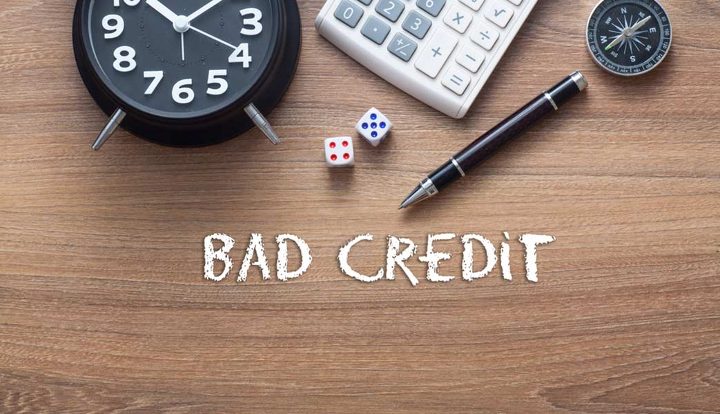 Bad credit debt consolidation||debt solutions australia