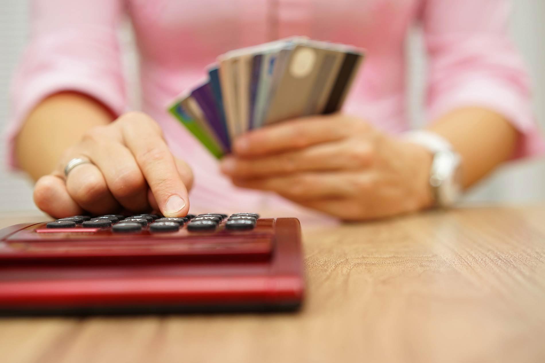 debt consolidation blog image2