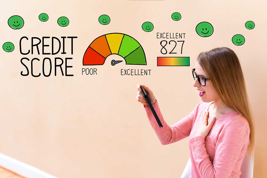 can debt consolidation affect your credit score||Consolidate my debt||Does debt consolidation have an affect on your credit score
