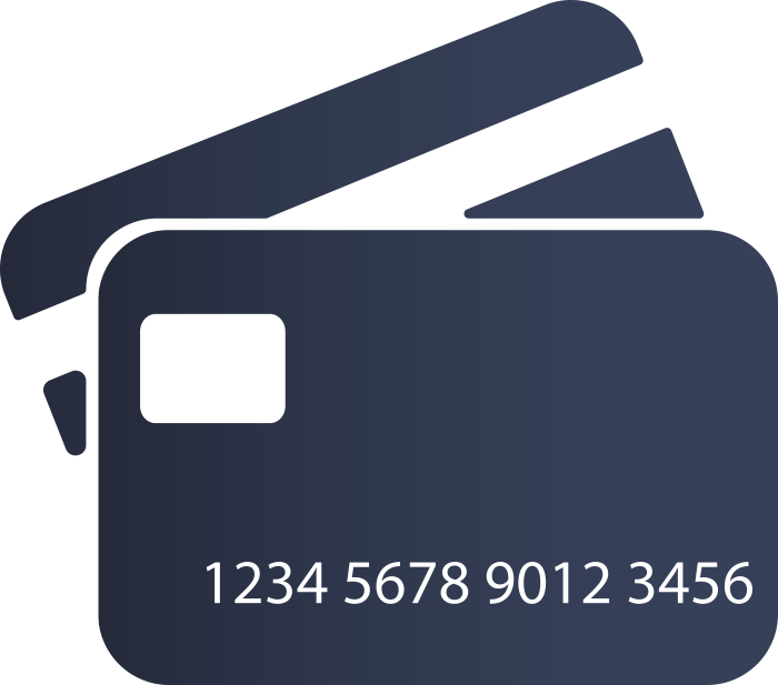 credit card debt consolidation card