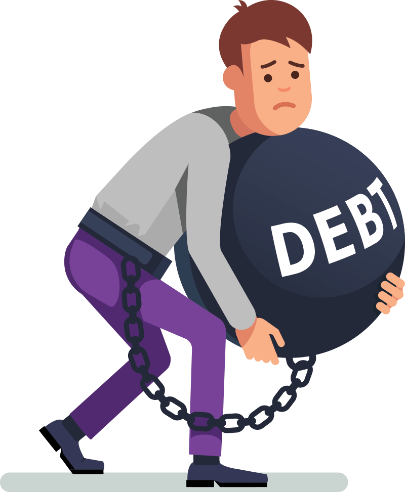 david credit card debt consolidation