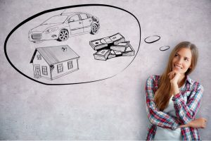 what is a good loan interest rate