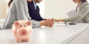 What Is Debt Relief?