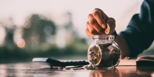 Does Consolidating Debt Save Money