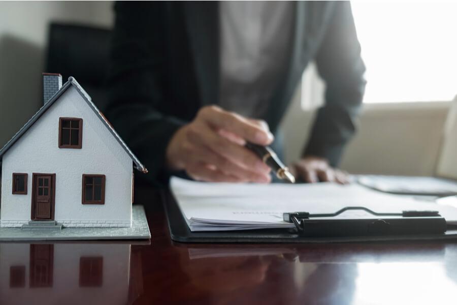 reduce mortgage