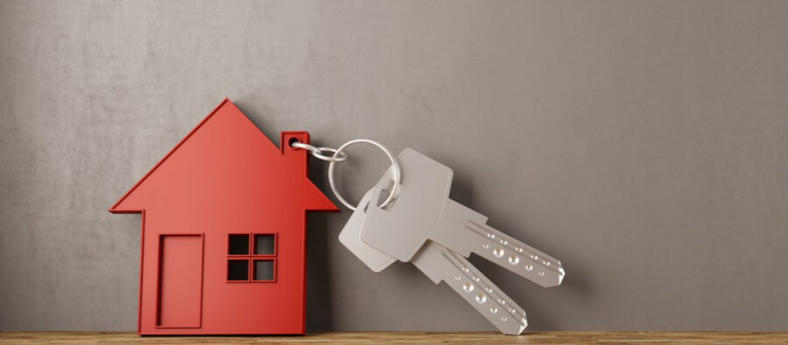 Can You Reduce Mortgage Repayments