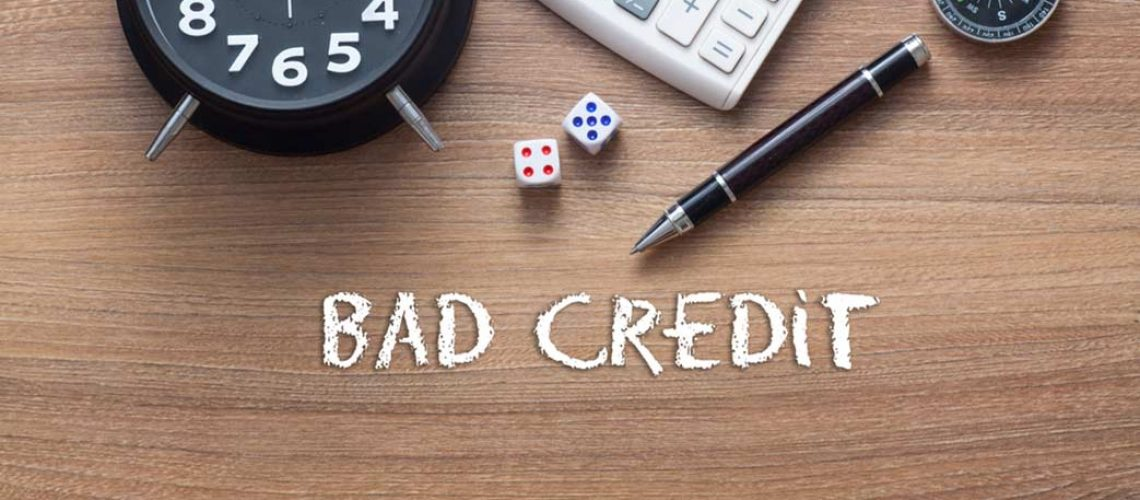 Bad credit debt consolidation||debt solutions australia