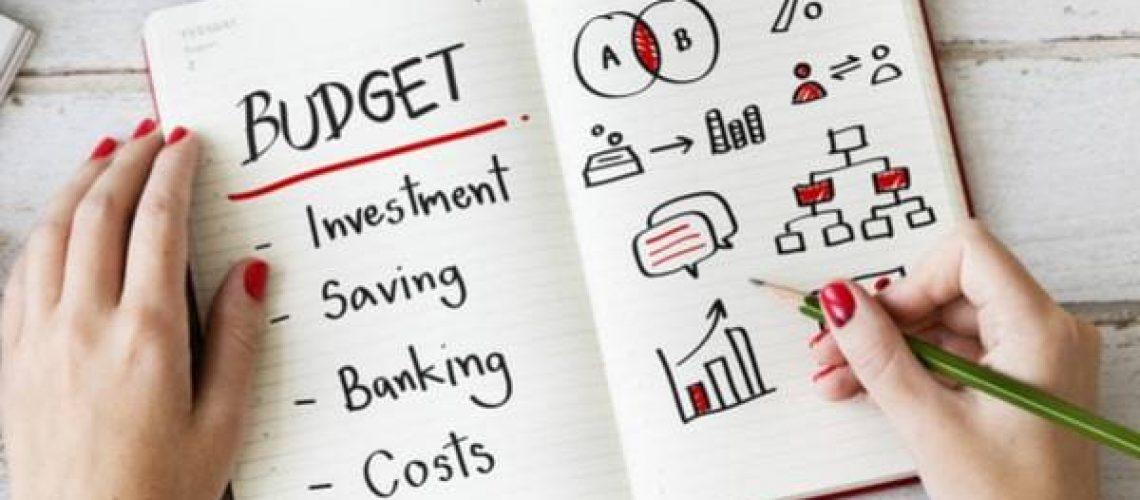money management plan