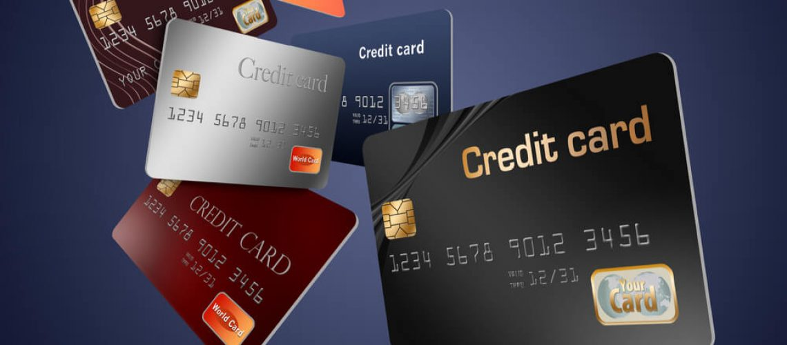 can I consolidate credit card debt