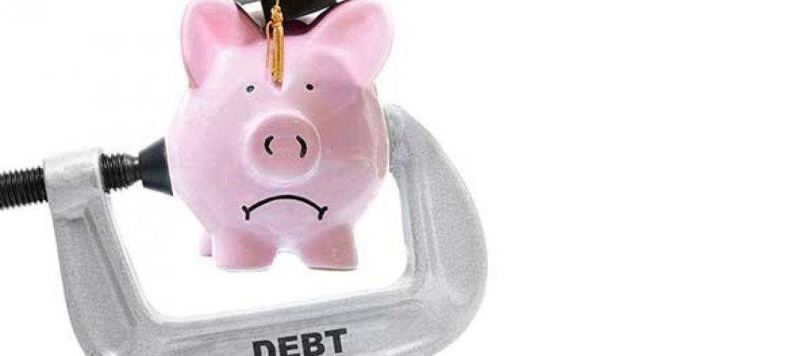 australian debt reduction