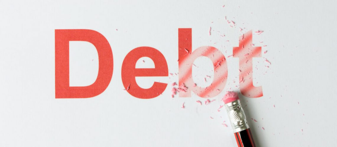 what is debt negotiation